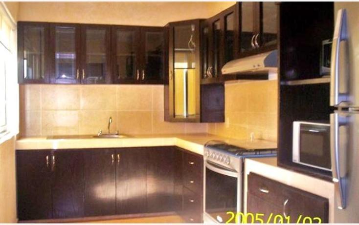 Foto de casa en venta en  0, centro, xochitepec, morelos, 396114 No. 04