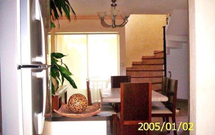 Foto de casa en venta en  0, centro, xochitepec, morelos, 396114 No. 05