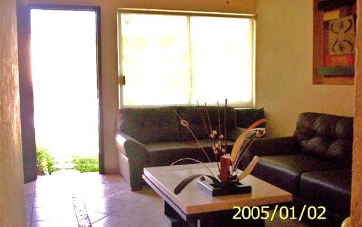 Foto de casa en venta en  0, centro, xochitepec, morelos, 396114 No. 06