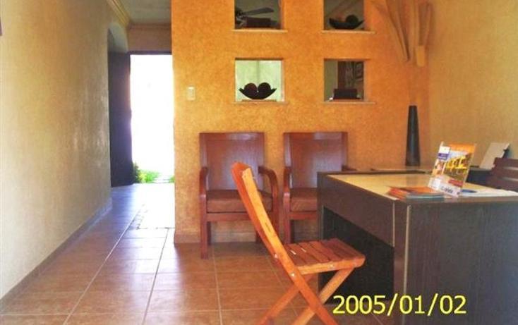 Foto de casa en venta en  0, centro, xochitepec, morelos, 396114 No. 07