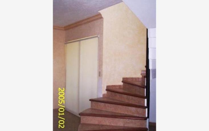 Foto de casa en venta en  0, centro, xochitepec, morelos, 396114 No. 08