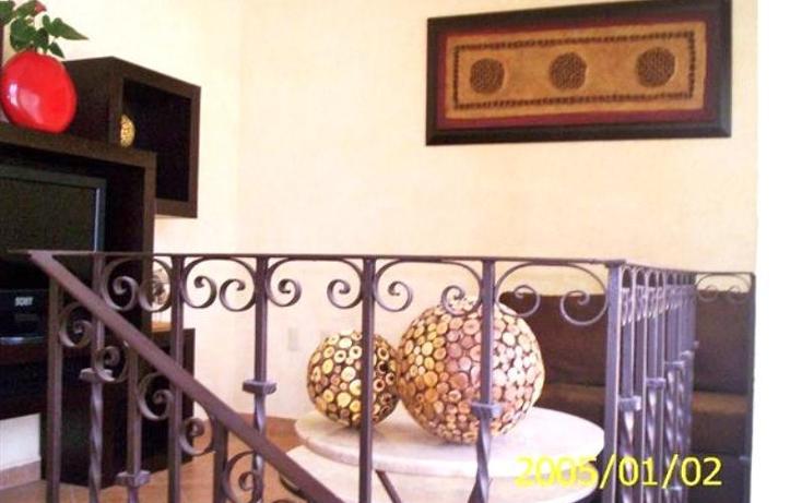 Foto de casa en venta en  0, centro, xochitepec, morelos, 396114 No. 09