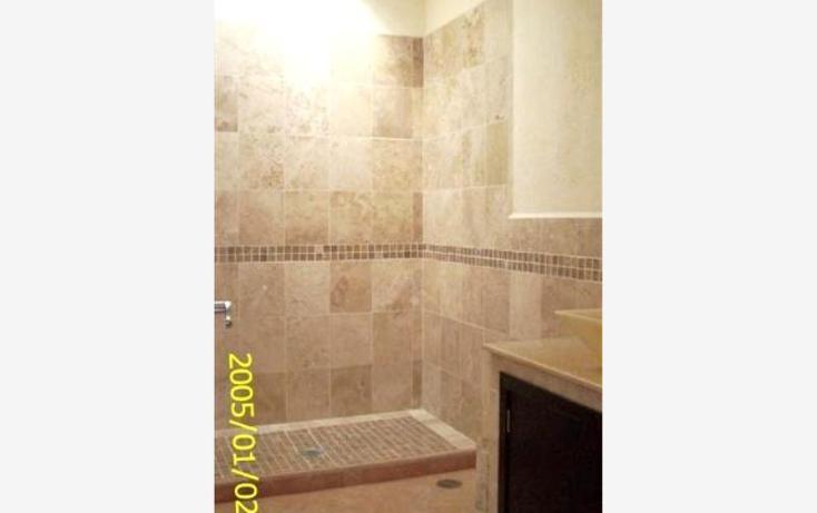 Foto de casa en venta en  0, centro, xochitepec, morelos, 396114 No. 10