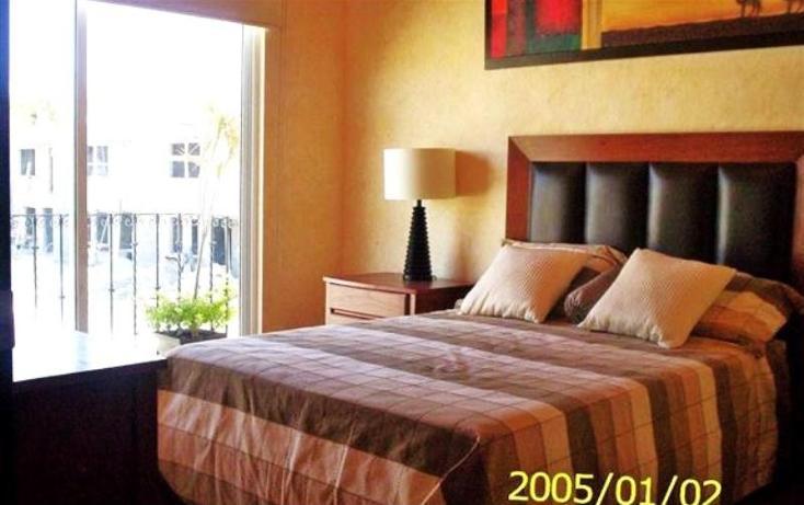 Foto de casa en venta en  0, centro, xochitepec, morelos, 396114 No. 11