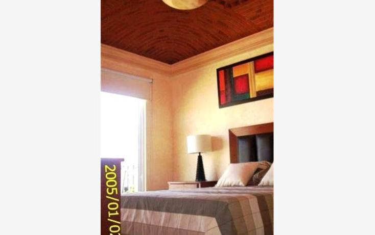 Foto de casa en venta en  0, centro, xochitepec, morelos, 396114 No. 12