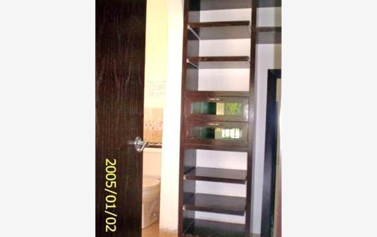 Foto de casa en venta en  0, centro, xochitepec, morelos, 396114 No. 13