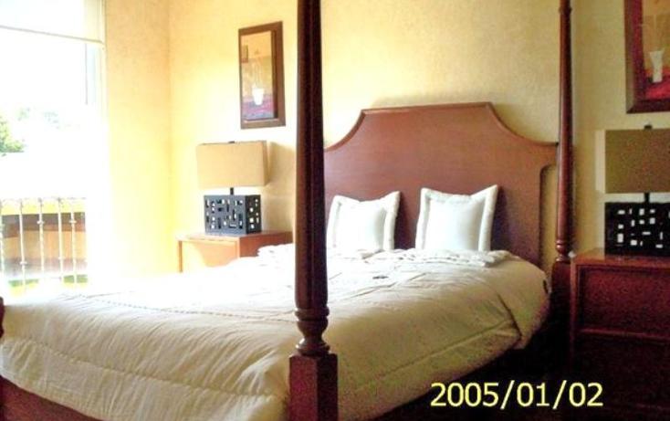 Foto de casa en venta en  0, centro, xochitepec, morelos, 396114 No. 14