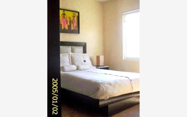 Foto de casa en venta en  0, centro, xochitepec, morelos, 396114 No. 15