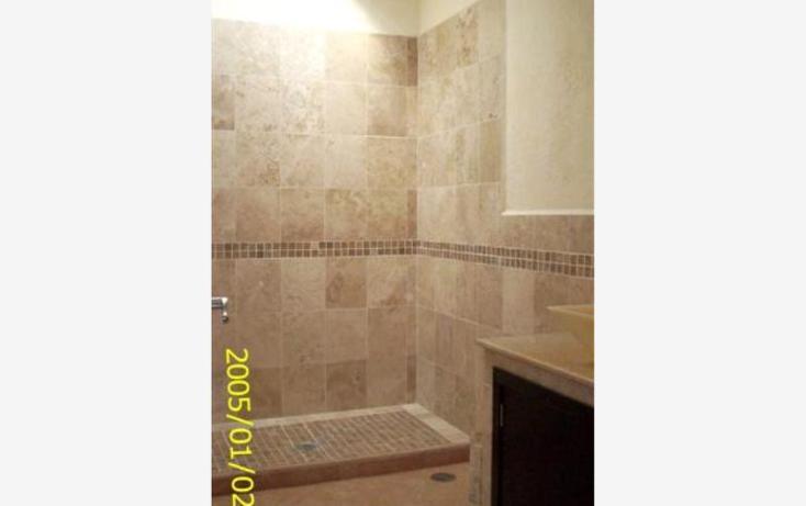 Foto de casa en venta en  0, centro, xochitepec, morelos, 396114 No. 16