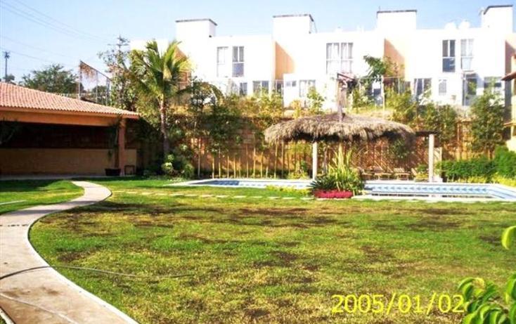 Foto de casa en venta en  0, centro, xochitepec, morelos, 396114 No. 18
