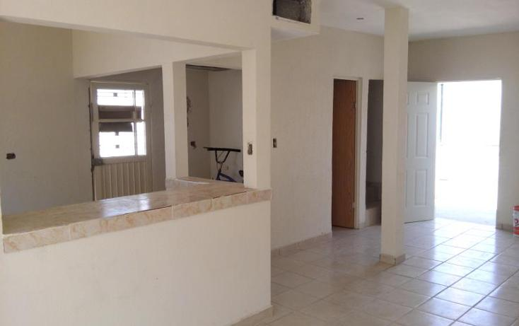 Foto de casa en venta en  0, cerradas miravalle, gómez palacio, durango, 914135 No. 05