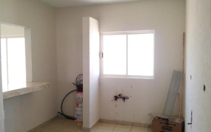 Foto de casa en venta en  0, cerradas miravalle, gómez palacio, durango, 914135 No. 08