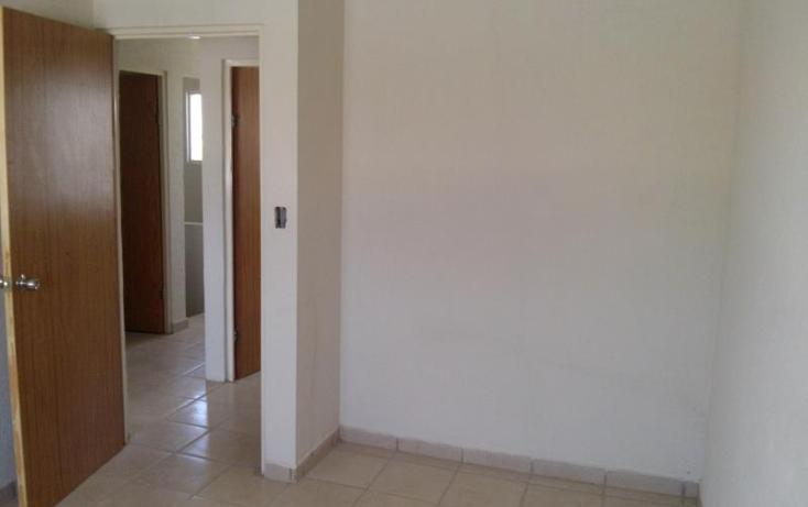 Foto de casa en venta en  0, cerradas miravalle, gómez palacio, durango, 914135 No. 15