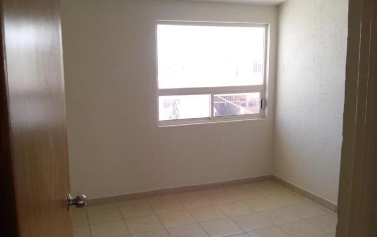 Foto de casa en venta en  0, cerradas miravalle, gómez palacio, durango, 914135 No. 16