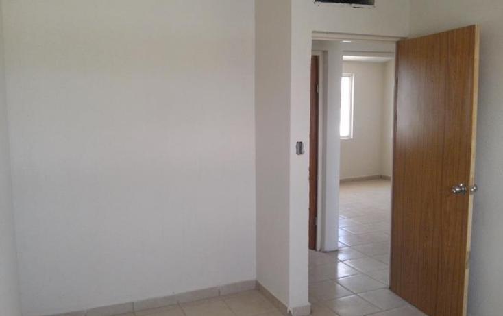 Foto de casa en venta en  0, cerradas miravalle, gómez palacio, durango, 914135 No. 17