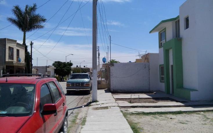 Foto de casa en venta en  0, cerradas miravalle, gómez palacio, durango, 914135 No. 24