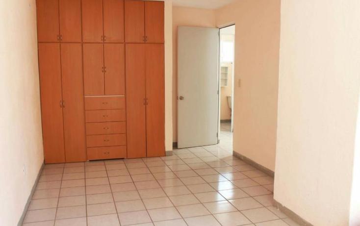 Foto de casa en venta en  0, cerrito colorado, querétaro, querétaro, 1731516 No. 03