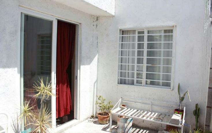 Foto de casa en venta en  0, cerrito colorado, querétaro, querétaro, 1731516 No. 04