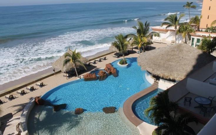 Foto de departamento en venta en  0, cerritos resort, mazatlán, sinaloa, 1616314 No. 01
