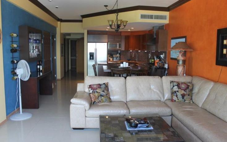Foto de departamento en venta en  0, cerritos resort, mazatlán, sinaloa, 1616314 No. 02
