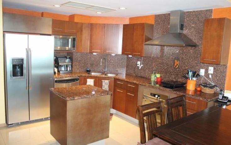 Foto de departamento en venta en  0, cerritos resort, mazatlán, sinaloa, 1616314 No. 03