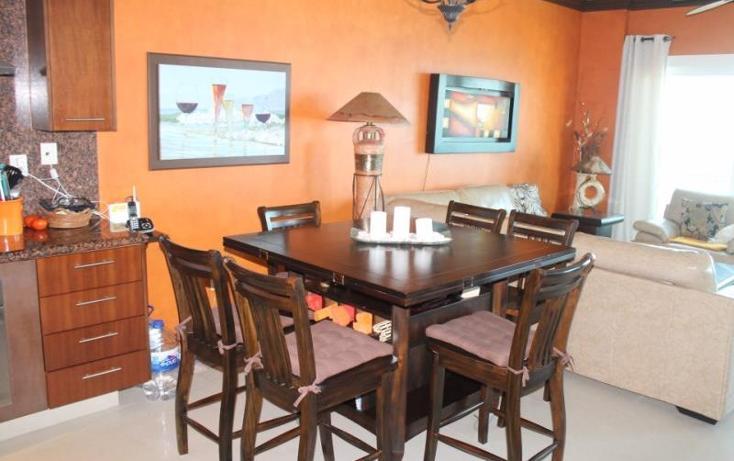 Foto de departamento en venta en  0, cerritos resort, mazatlán, sinaloa, 1616314 No. 04