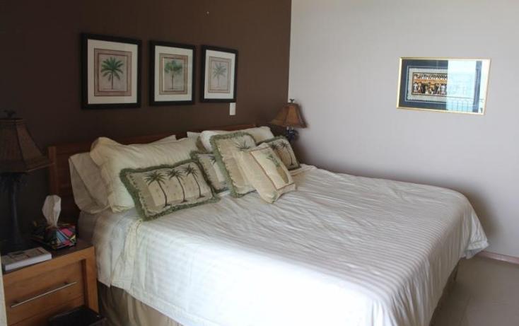Foto de departamento en venta en  0, cerritos resort, mazatlán, sinaloa, 1616314 No. 05