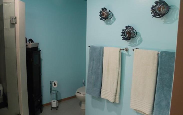 Foto de departamento en venta en  0, cerritos resort, mazatlán, sinaloa, 1616314 No. 06