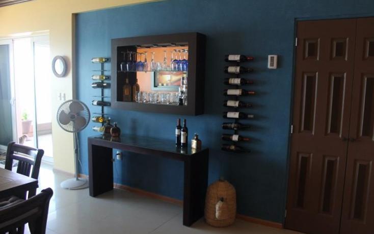 Foto de departamento en venta en  0, cerritos resort, mazatlán, sinaloa, 1616314 No. 07