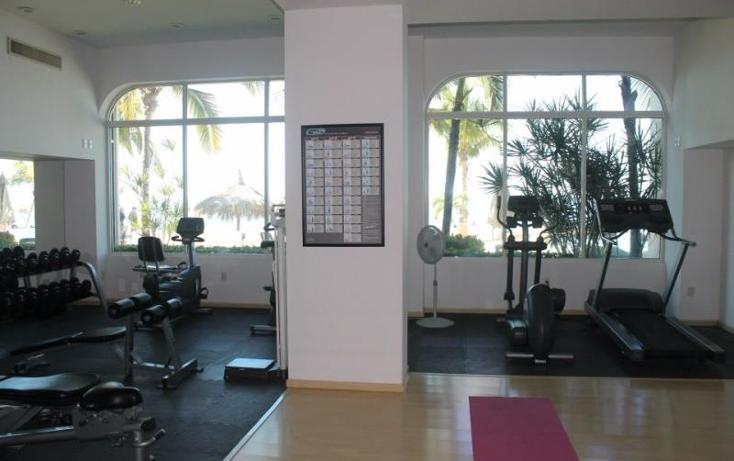 Foto de departamento en venta en  0, cerritos resort, mazatlán, sinaloa, 1616314 No. 08