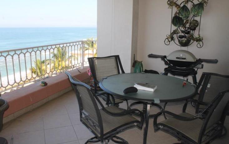 Foto de departamento en venta en  0, cerritos resort, mazatlán, sinaloa, 1616314 No. 09