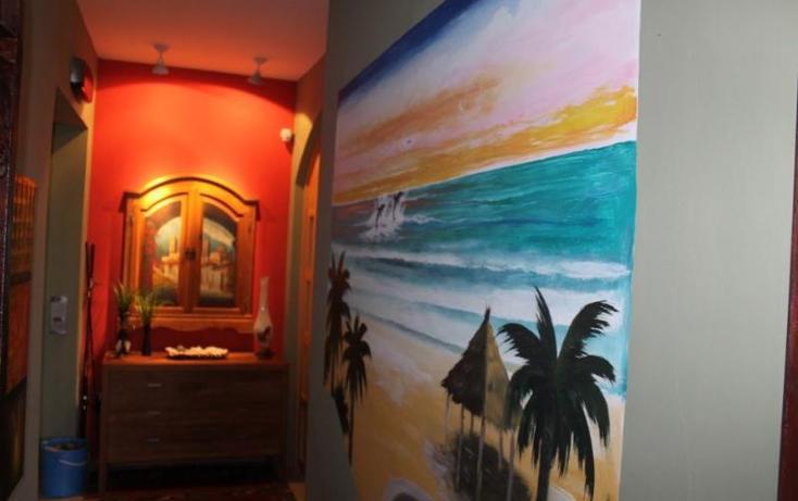 Foto de departamento en venta en  0, cerritos resort, mazatlán, sinaloa, 1616314 No. 10