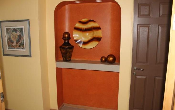 Foto de departamento en venta en  0, cerritos resort, mazatlán, sinaloa, 1616314 No. 11