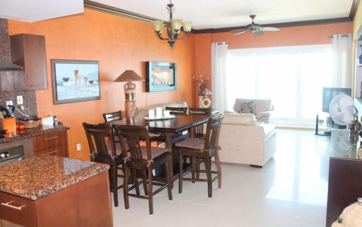 Foto de departamento en venta en  0, cerritos resort, mazatlán, sinaloa, 1616314 No. 12