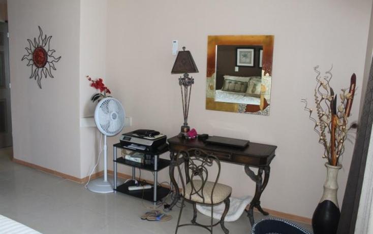 Foto de departamento en venta en  0, cerritos resort, mazatlán, sinaloa, 1616314 No. 13