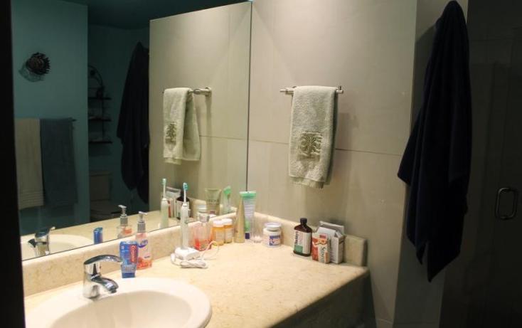 Foto de departamento en venta en  0, cerritos resort, mazatlán, sinaloa, 1616314 No. 14