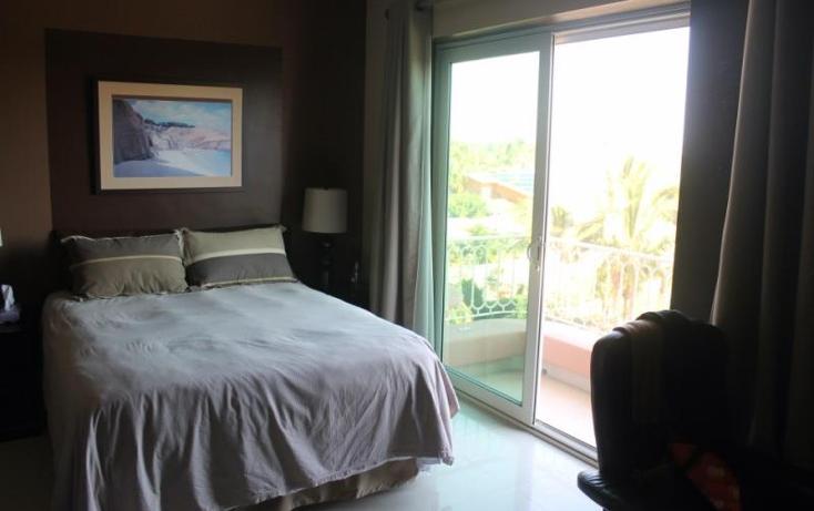 Foto de departamento en venta en  0, cerritos resort, mazatlán, sinaloa, 1616314 No. 16