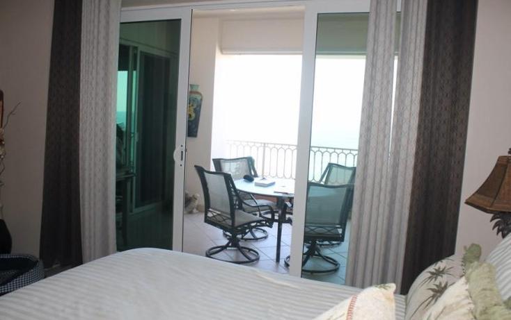 Foto de departamento en venta en  0, cerritos resort, mazatlán, sinaloa, 1616314 No. 17