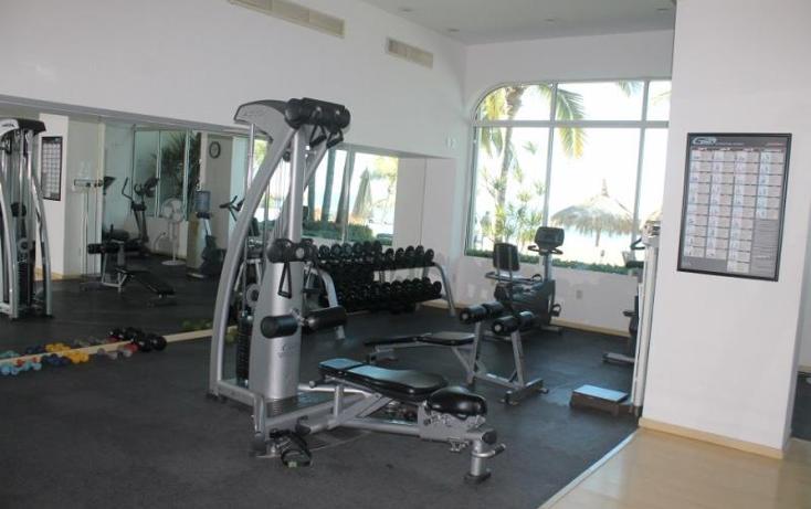 Foto de departamento en venta en  0, cerritos resort, mazatlán, sinaloa, 1616314 No. 18