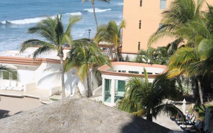 Foto de departamento en venta en  0, cerritos resort, mazatlán, sinaloa, 1616314 No. 20