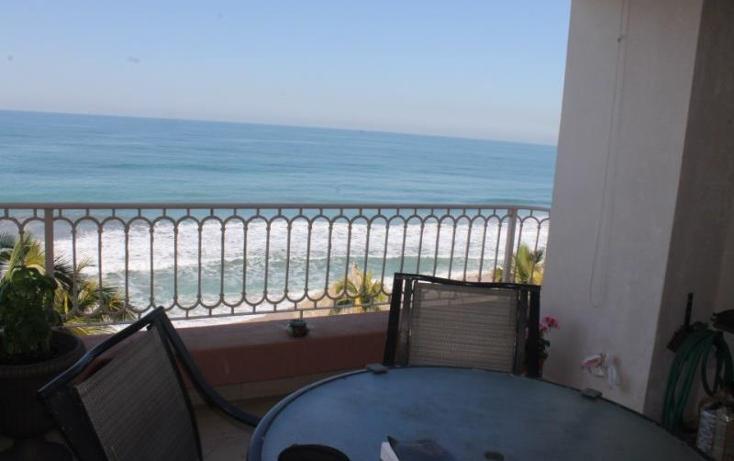 Foto de departamento en venta en  0, cerritos resort, mazatlán, sinaloa, 1616314 No. 21