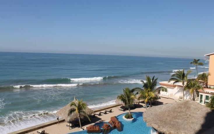 Foto de departamento en venta en  0, cerritos resort, mazatlán, sinaloa, 1616314 No. 23