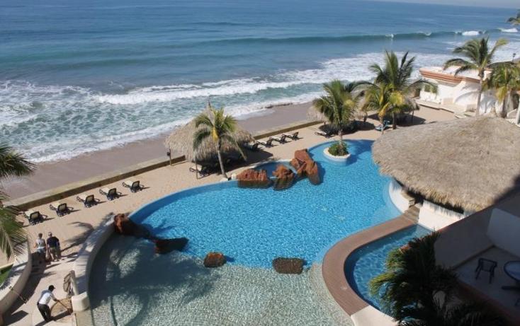 Foto de departamento en venta en  0, cerritos resort, mazatlán, sinaloa, 1616314 No. 24