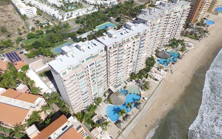 Foto de departamento en venta en  0, cerritos resort, mazatlán, sinaloa, 1616314 No. 28