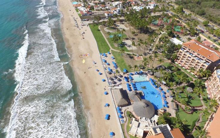 Foto de departamento en venta en  0, cerritos resort, mazatlán, sinaloa, 1616314 No. 30
