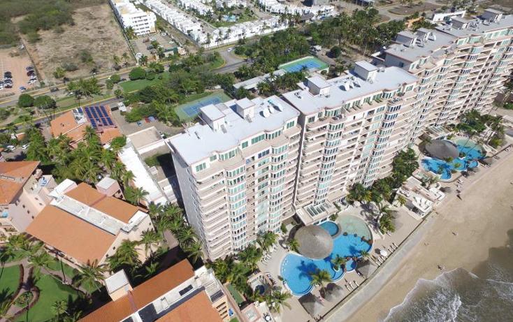 Foto de departamento en venta en  0, cerritos resort, mazatlán, sinaloa, 1616314 No. 31