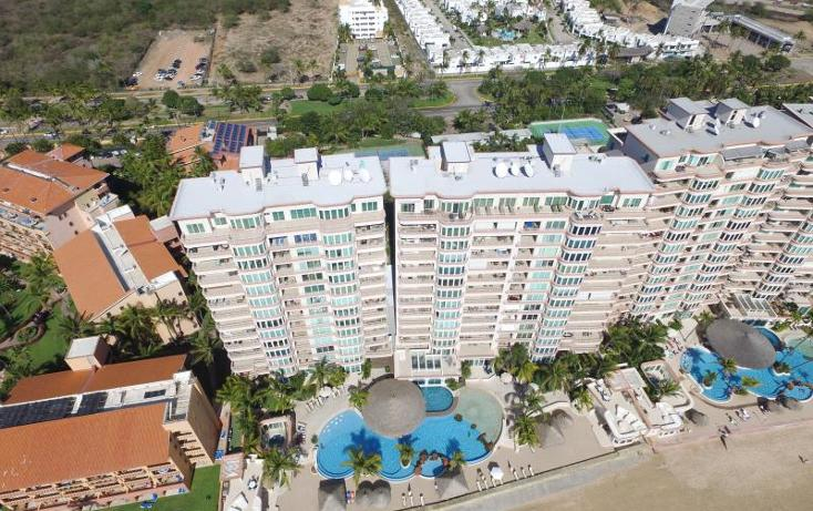 Foto de departamento en venta en  0, cerritos resort, mazatlán, sinaloa, 1616314 No. 32