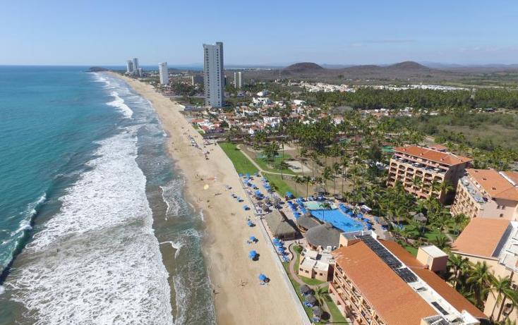 Foto de departamento en venta en  0, cerritos resort, mazatlán, sinaloa, 1616314 No. 35