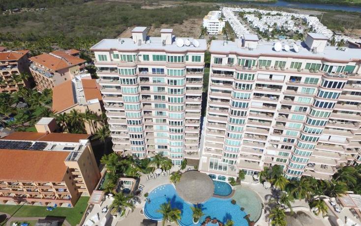 Foto de departamento en venta en  0, cerritos resort, mazatlán, sinaloa, 1616314 No. 38