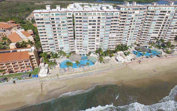 Foto de departamento en venta en  0, cerritos resort, mazatlán, sinaloa, 1616314 No. 39